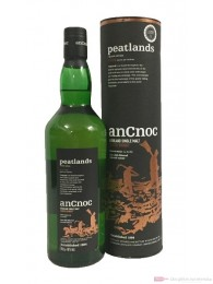 AnCnoc Peatlands
