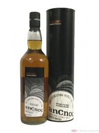 AnCnoc Peter Arkle No. 2 Casks Edition
