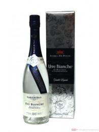 Andrea da Ponte Uve Bianche Di Malvasia e Chardonnay 0,7l