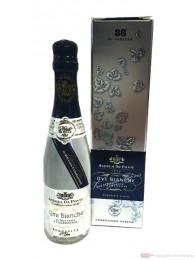 Andrea da Ponte Uve Bianche Di Malvasia e Chardonnay