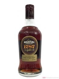 Angostura 1787 15 Years Rum 0,7l