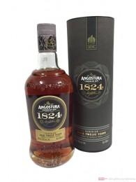 Angostura 1824 12 Years Rum 0,7l