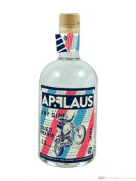 Applaus Stuttgart Dry Gin Suedmarie 0,5l