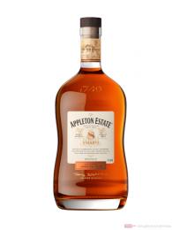 Appleton Estate 8 Years Reserve Rum 0,7l