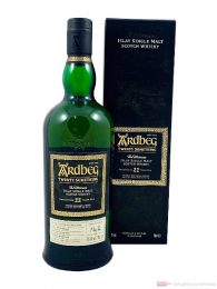 Ardbeg Twenty Something Single Malt Scotch Whisky 0,7l