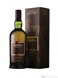 Ardbeg Corryvreckan Single Malt Scotch Whisky 0,7l