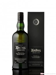 Ardbeg Dark Cove Single Malt Scotch Whisky 0,7l Flasche
