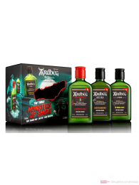 Ardbeg Monster Of Smoke Single Malt Scotch Whisky 3-0,2l