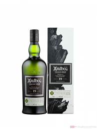 Ardbeg Traigh Bahn Batch 1 Single Malt Scotch Whisky 0,7l