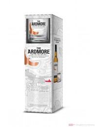 Ardmore Legacy mit Glas
