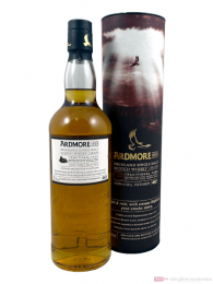 Ardmore Traditional Peated Single Malt Scotch Whisky 0,7l