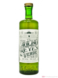 Ancho Reyes Verde Chile Poblano Liqueur 0,7l