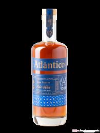 Atlantico Gran Reserva karibischer Rum 0,7l