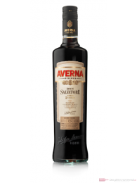 Averna Don Salvatore Kräuterlikör 0,7l