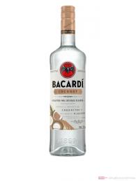 Bacardi Coconut 0,7l