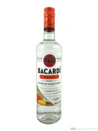 Bacardi Mango 0,7l