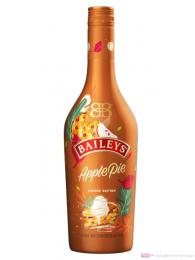 Baileys Apple Pie Irish Likör 0,7l