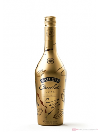 Baileys Chocolat Luxe Irish Cream Likör 0,5l