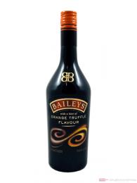 Baileys Orange Truffle Irish Likör 0,7l