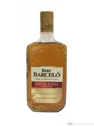 Ron Barcelo Dorado Rum 0,7l