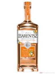Barentsz Gin Mandarin & Jasmin 0,7l