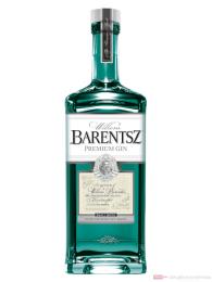 Barentsz Gin Original 0,7l