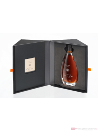 Baron Otard Cognac Extra 1795 0,7l