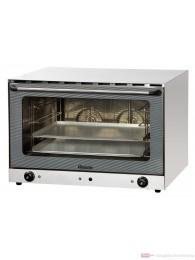 Bartscher Bäckerei Backofen AT400 mit Beschwadung 105780