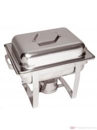 Bartscher Chafing Dish 1/2 GN 500481