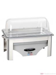 Bartscher Chafing Dish COOL + HOT 1/1 GN 500850