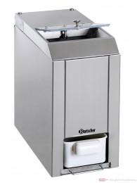 Bartscher Eis Crusher 135012