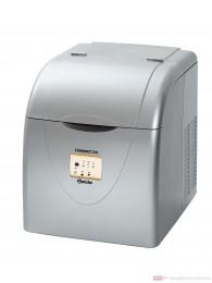 Bartscher Eiswürfelbereiter Compact Ice A100062V