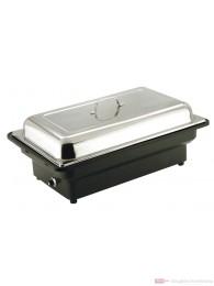 Bartscher Elektro Chafing Dish 1/1 GN 500830