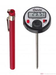 Bartscher elektronisches Einstech Thermometer