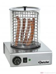 Bartscher Hot Dog Gerät A120401