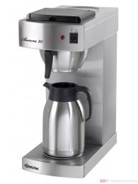 Bartscher Kaffeemaschine Aurora 20 190047
