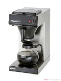 Bartscher Kaffeemaschine Contessa 1000 A190053