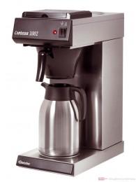 Bartscher Kaffeemaschine Contessa 1002 A190043