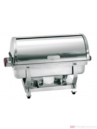 Bartscher Rolltop Chafing Dish 1/1 GN 500458