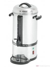 Bartscher Rundfilter Kaffeemaschine PRO 100T