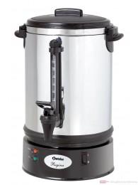 Bartscher Rundfilter Kaffeemaschine Regina 40