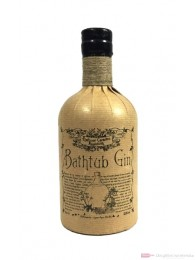 Bathtub Gin 0,7l