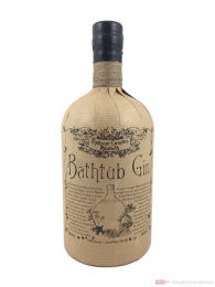 Bathtub Gin 1,5l Magnum Flasche