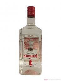 Beefeater Gin 1,5l Magnum Flasche