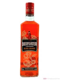 Beefeater Blood Orange Gin 0,7l
