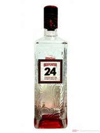 Beefeater Gin 24 London Distilled Dry Gin 0,7l