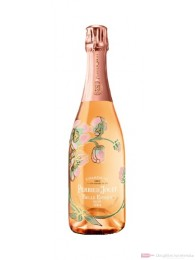 Perrier Jouet Champagner Belle Epoque Rosé 2004 0,75l