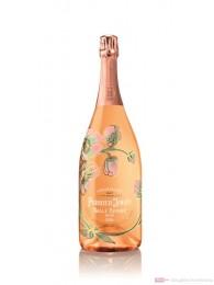Perrier Jouet Champagner Belle Epoque Rosé 2006 1,5l