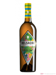 Belsazar Riesling Vermouth 0,75l