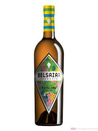 Belsazar Riesling Vermouth 0,75l